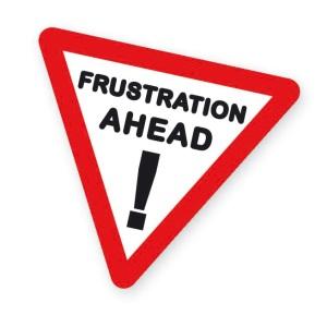 frustration300x300